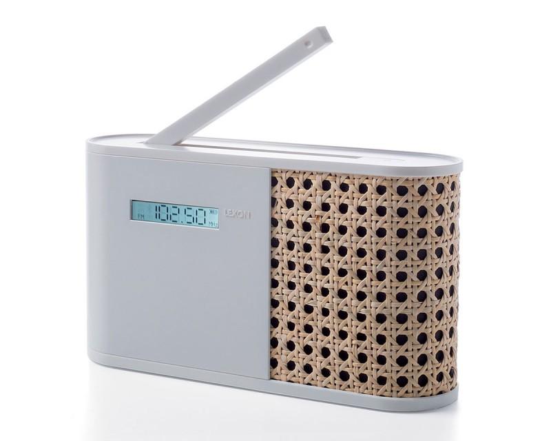 modern mp3 radio lexon 800x640 - Hybrid Radio