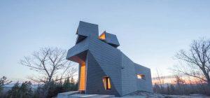 modern observatory design awa 300x140 - Gemma Observatory