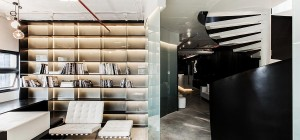 modern-office-design-ts