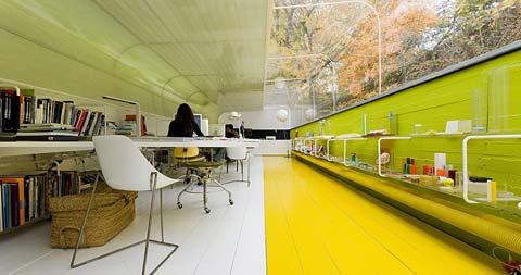 modern-office-selgas-cano04