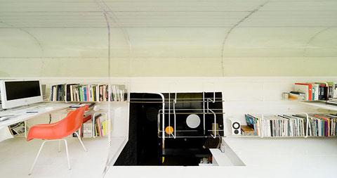 modern-office-selgas-cano06