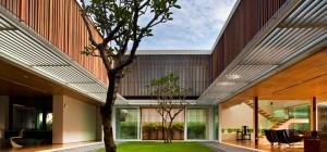 modern-open-house-wad5