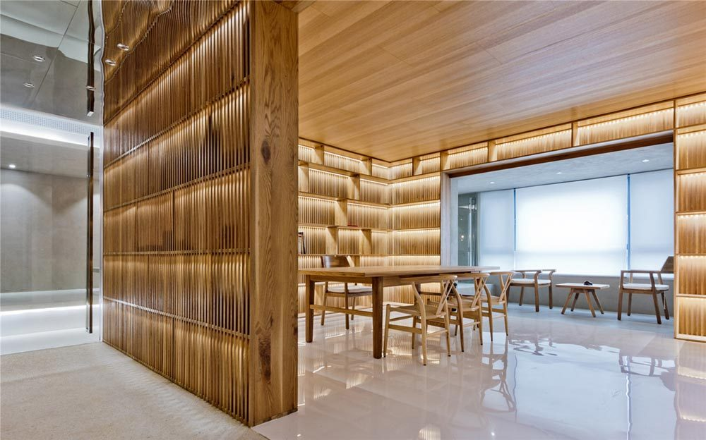 modern oriental interiors as 1000x624 - Haitang Villa