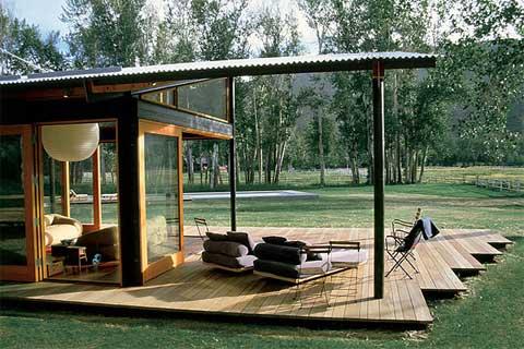 modern-pavilion-broadford