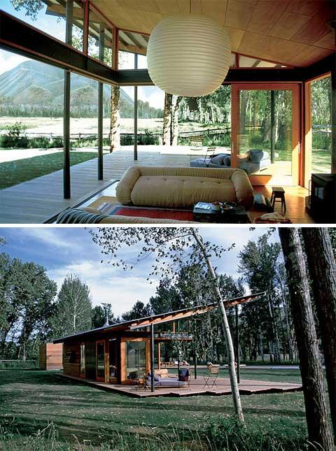 modern-pavilion-broadford2