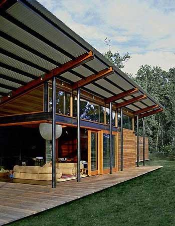 modern-pavilion-broadford3