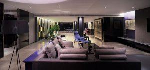 modern-penthouse-design-aad