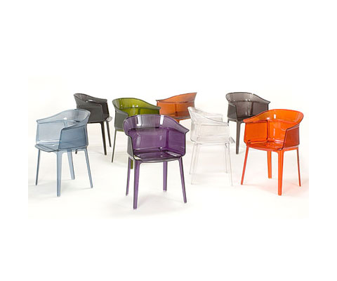 modern-plastic-chairs-papyrus