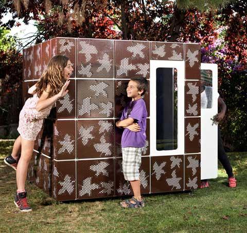 modern-playhouse-casaforum1