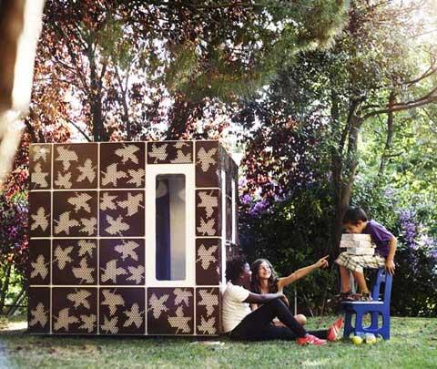 modern-playhouse-casaforum2