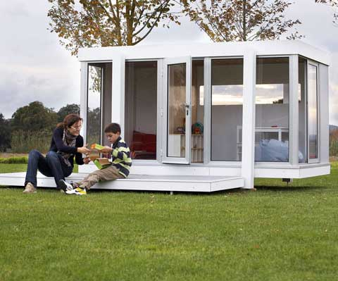 modern-playhouse-design