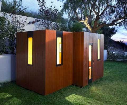 modern-playhouse-hobbiken1