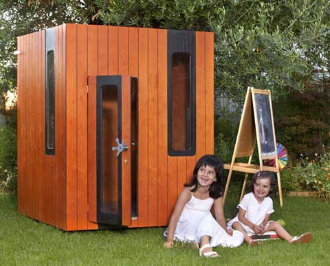 modern-playhouse-hobbiken2
