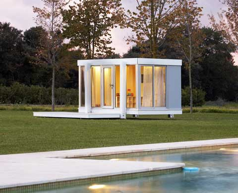 modern-playhouse-illinois