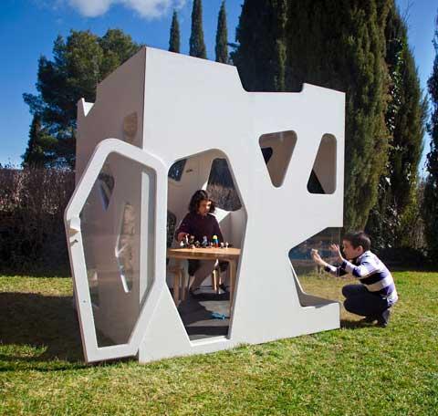 modern-playhouse-kyoto1