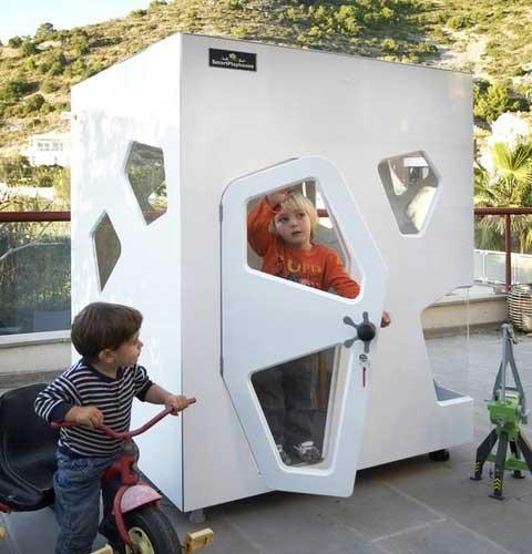 modern-playhouse-kyoto3