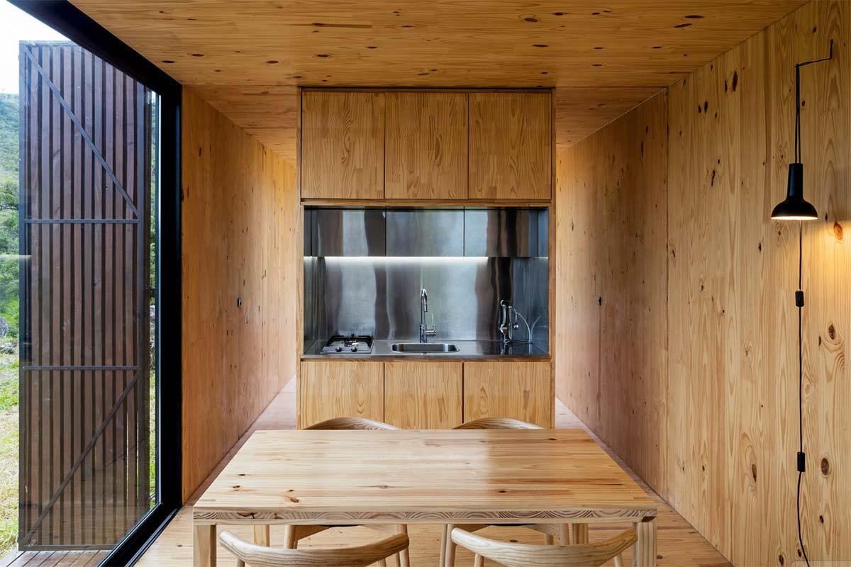 modern-prefab-cabin-minimod2