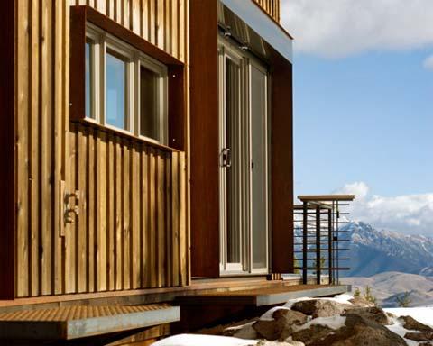 modern-prefab-cabin-montana-1