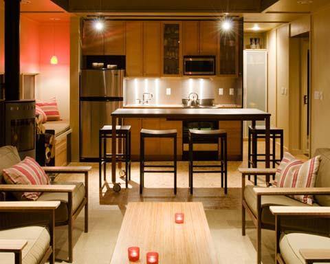 modern-prefab-cabin-montana-3