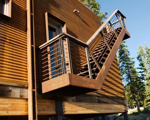 modern-prefab-cabin-montana-4