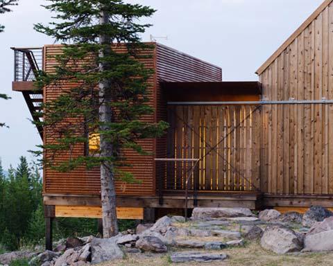 modern-prefab-cabin-montana-5