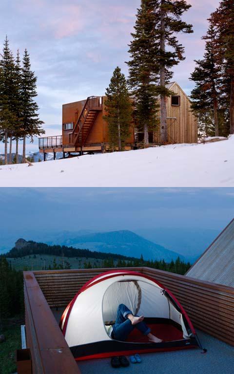 modern-prefab-cabin-montana