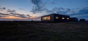 modern prefab farmhouse lcb 300x140 - Caravanserai Prefab Farmhouse