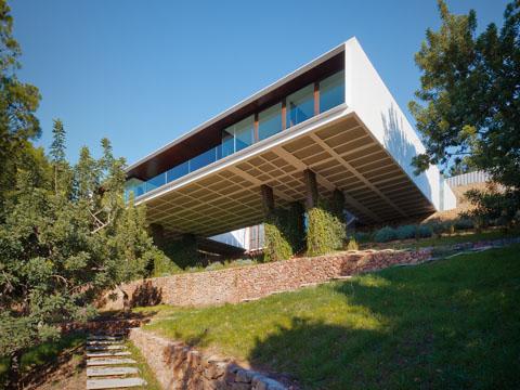 modern-prefab-house-bf
