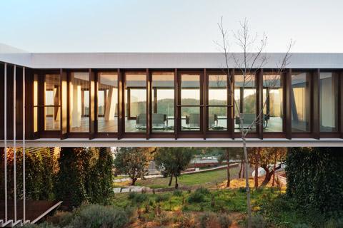 modern-prefab-house-bf1
