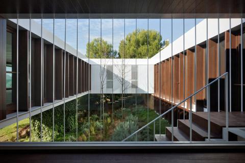 modern-prefab-house-bf2
