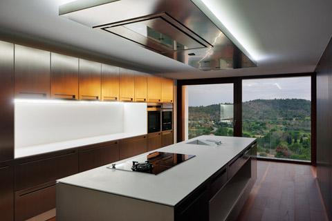 modern-prefab-house-bf4