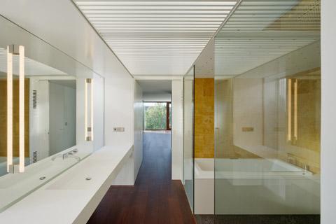 modern-prefab-house-bf5