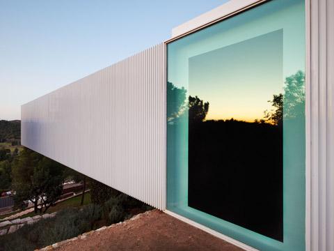 modern-prefab-house-bf7