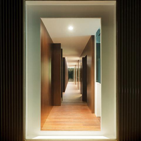modern-prefab-house-bf8