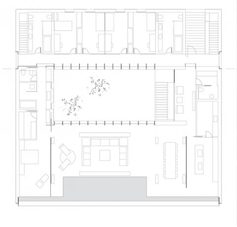 modern-prefab-house-plan-bf