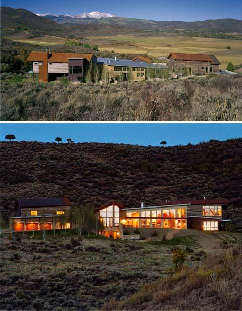 modern-ranch-home-brammell