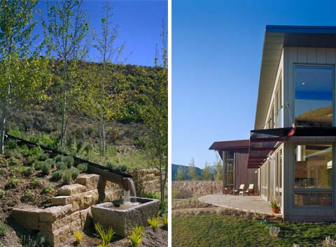 modern-ranch-home-brammell2