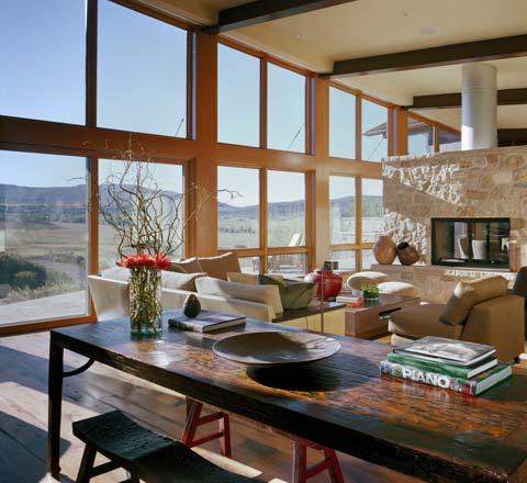 modern-ranch-home-brammell4