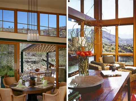 modern-ranch-home-brammell5