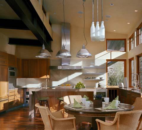 modern-ranch-home-brammell6