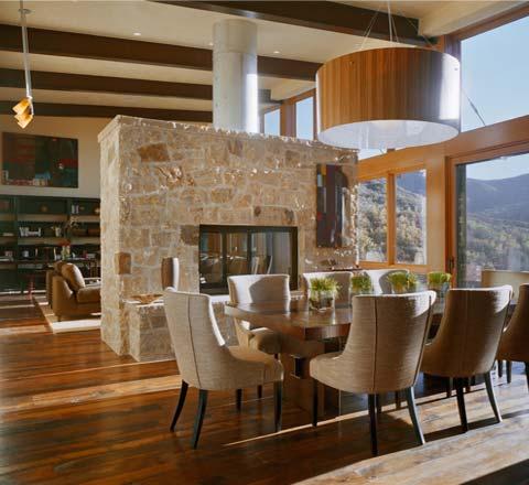 modern-ranch-home-brammell7
