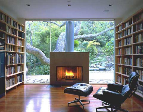 43 Best Images About Modern Ranch On Pinterest Modern Ranch Mid Century Modern And House