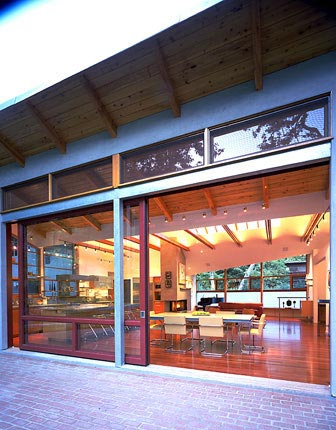 modern-ranch-home-design-5