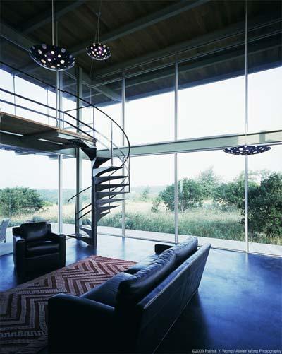 modern-ranch-house-glass2