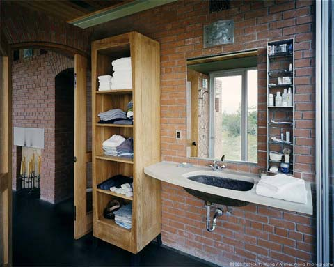 modern-ranch-house-glass6