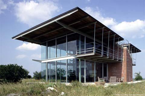 modern-ranch-house-glass7