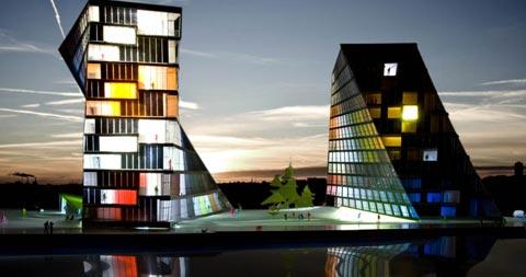 modern-residence-wing
