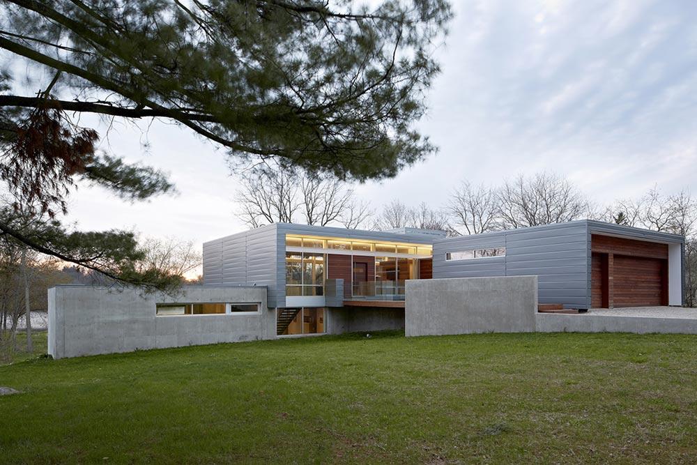 modern-river-house-sda