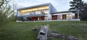 modern-river-house-sda1