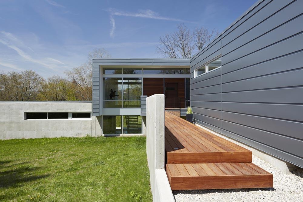 modern-river-house-sda2